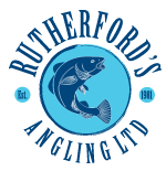 Rutherford's Angling