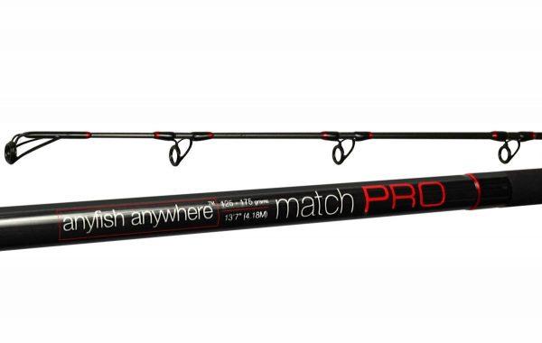 Anyfish Anywhere Match Pro jpeg