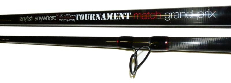 Anyfish Anywhere Tournament Match Grand Prix jpeg