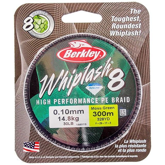 Berkley Whiplash 8 jpeg