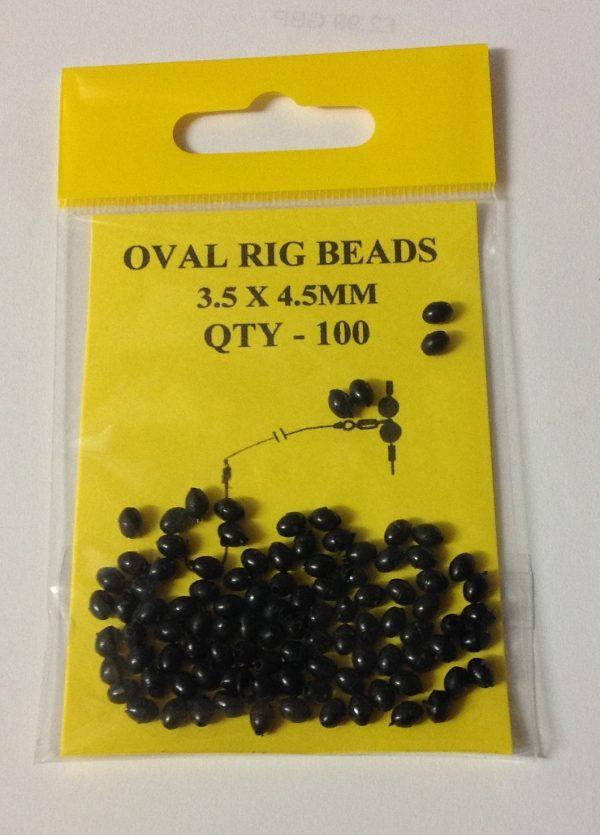 CJT Oval Rig Beads jpeg