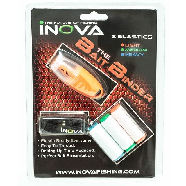 Inova The Bait Binder jpeg