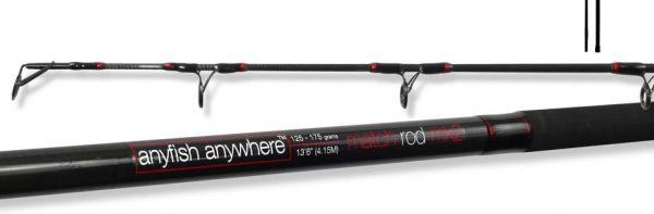 Anyfish Anywhere Match Rod MK 2 jpeg