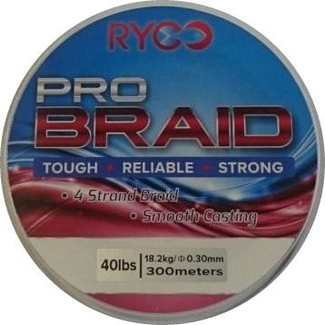 Ryco Pro Braid jpeg