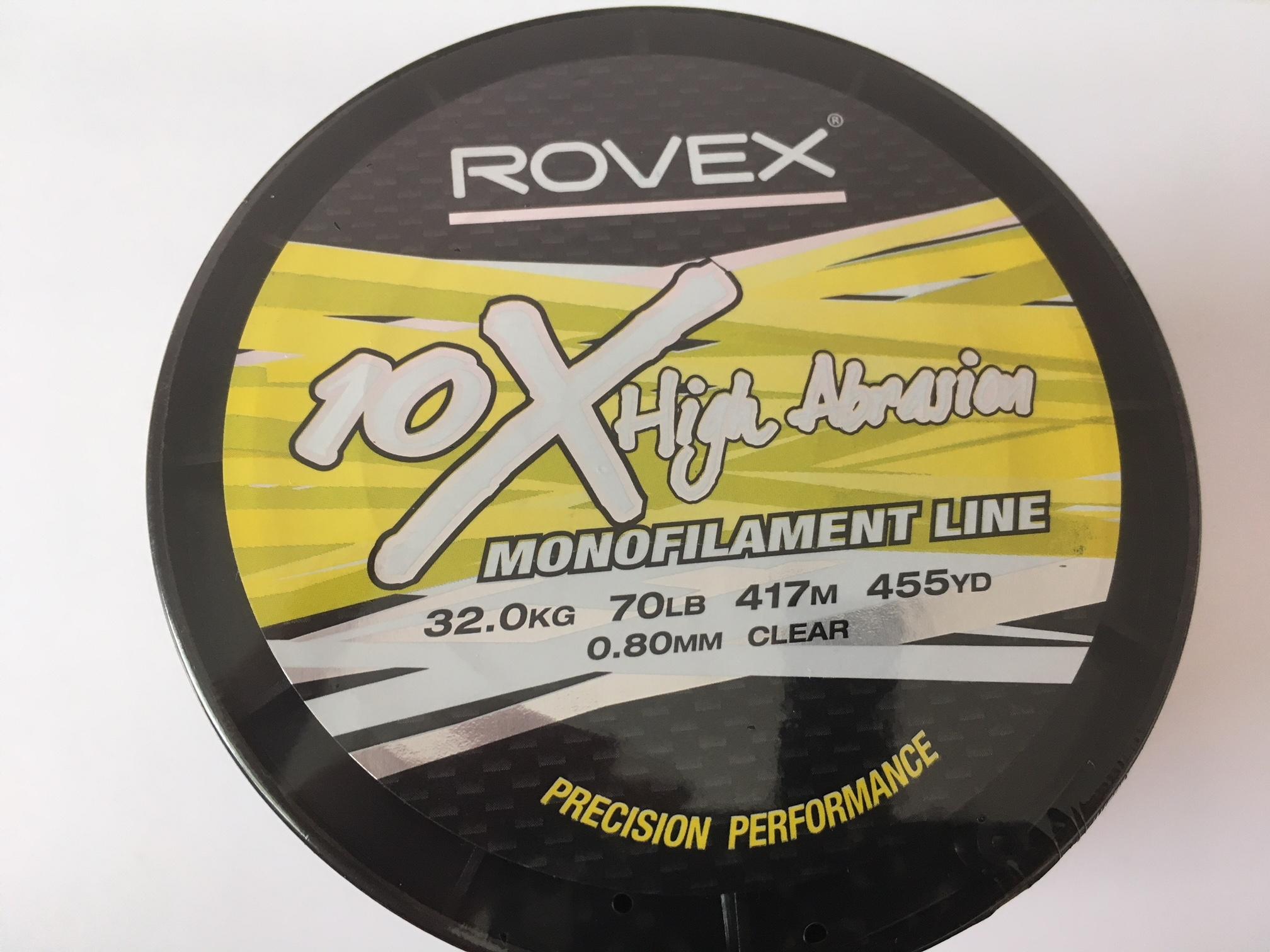 Rovex 10x clear jpeg