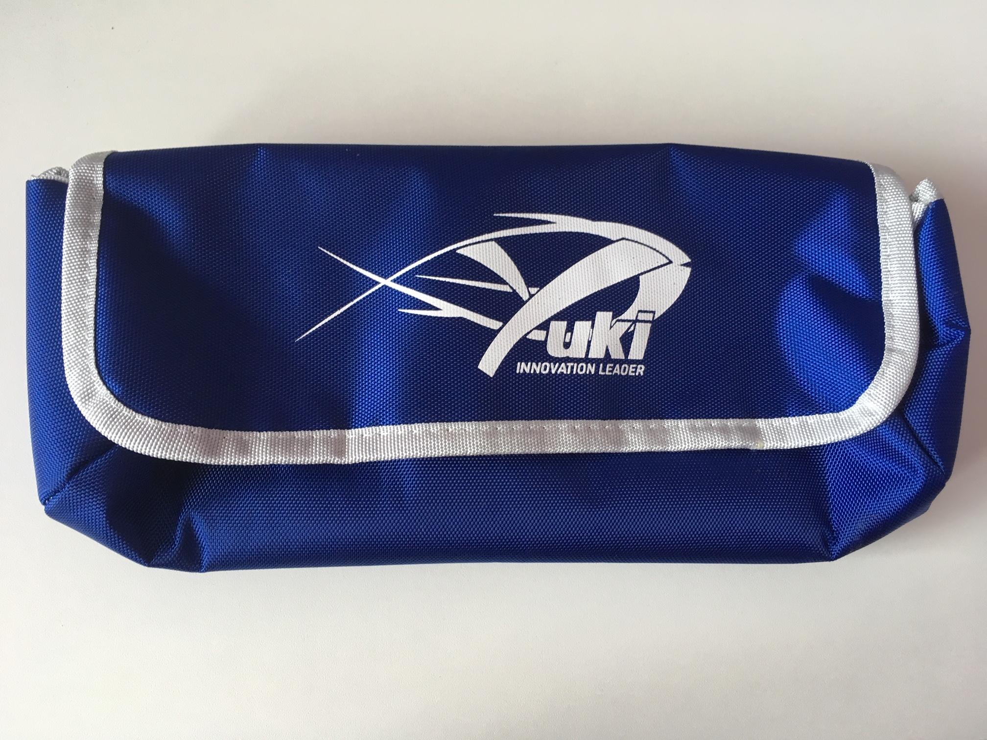 Yuki spool bag jpeg