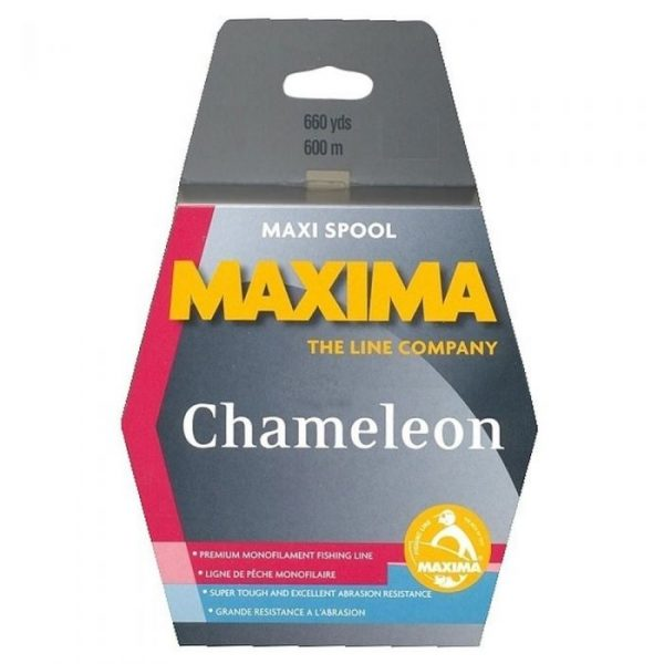 Maxima Chameleon jpeg