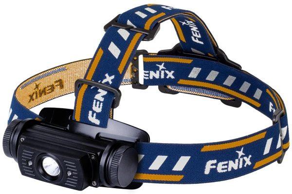 Fenix HL60R jpeg
