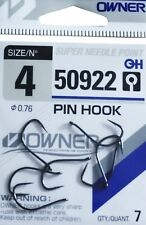 Owner Pin Hooks jpeg