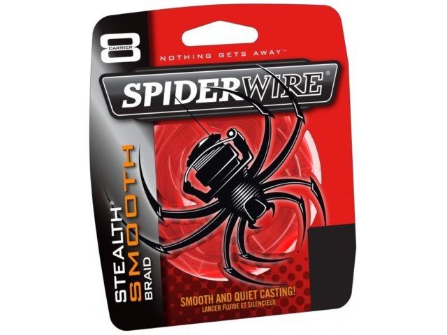 Spiderwire code red 300m jpeg